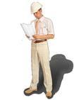 Специальная оценка условий труда (аттестация рабочих мест)